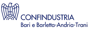 Confindustria Bari Bat
